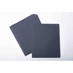 CLEARANCE - 5x Sheets -...