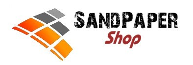 Sandpaper Shop UK